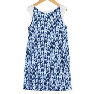Junior Gaultier Cotton Dress Size 6